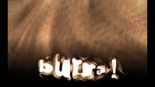 Aardbei - Burra (1999) [60fps]