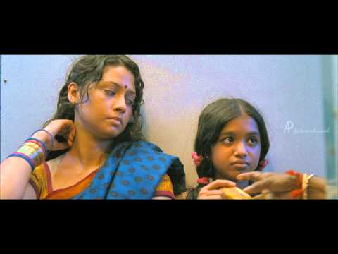 Vidiyum Mun - Pooja Umashankar And Malavika Manikuttan Travels In Train video