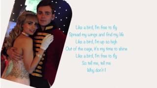 download lagu Why Don't I ~ Sofia Carson & Thomas Law gratis