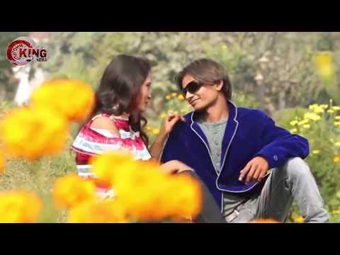 Super hit Hindi sad song 2018 singer and actor नरेन्द्र कुमार का सबसे ज्यादा सुना जाने वाला हिट गीत