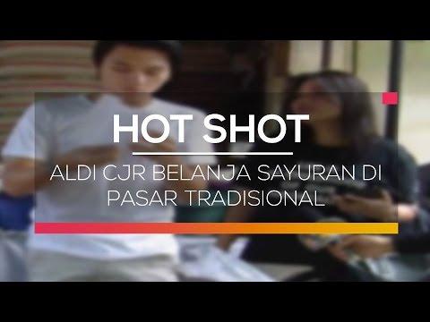 download lagu Aldi CJR Belanja Sayuran Di Pasar Tradisional - Hot Shot gratis