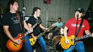 Watch Left Front Tire Bring You Down video