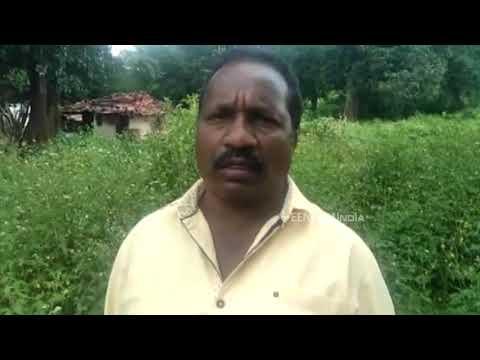 BREAKING: Red terror strikes Andhra