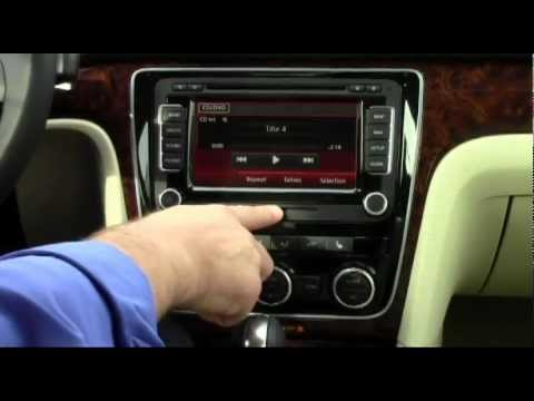 2013 Passat Review at Douglas VW NJ | 2013 Passat vs. Honda Accord, Toyota Camry & Nissan Altima |