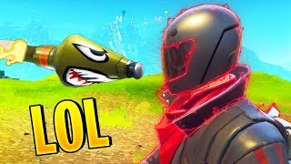 Fortnite WTF Moments | Fortnite Best Stream Moments #62 (Battle Royale)