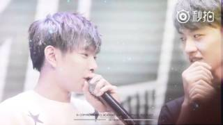 Fmv Fly Me To The Moon In Other Words Thanh Vũ Qingyu