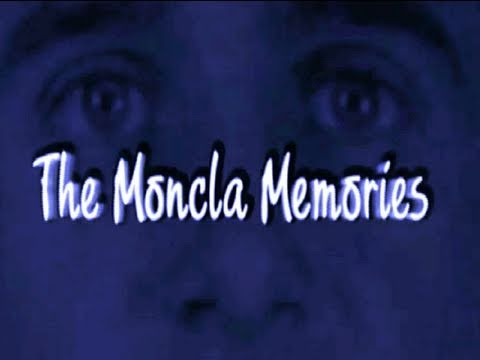 UFOTV Presents - The Moncla Memories - UFOs and Reincarnation - FREE Movie