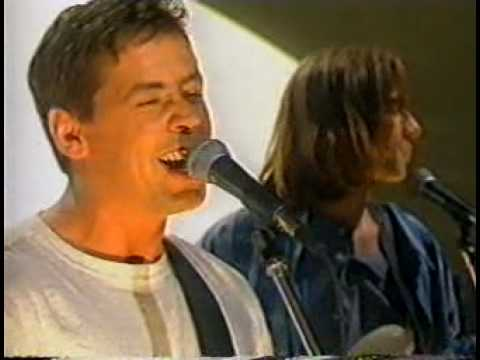 Nick Heyward - Fantastic Day, Caravan, Sounds From The Street