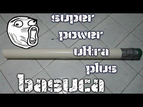 SUPER BASUCA!!!
