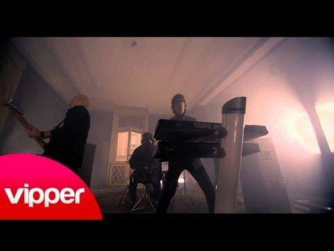 Ok Band - Jos ovu noc OFFICIAL VIDEO HD 2013