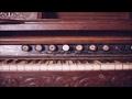 【作業用BGM】洋楽 癒しオルゴール 名曲メドレー 作業+勉強+睡眠 musician music box TV