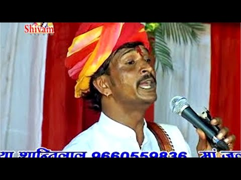 Hiralal Rav New Bhajan KASHI VALA JIMVA CHALO