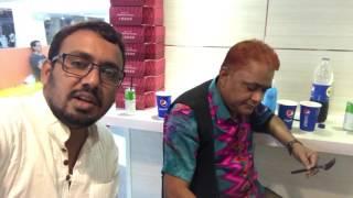 Bangla Nice comedy  harun Kisinger ( বাংলা কমেডি হারুন Kisinger)06-Nov-2016
