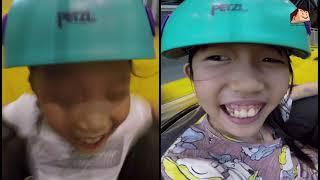 Kiddy Kiddy Bang Bang Show (Episode 2 of 3)