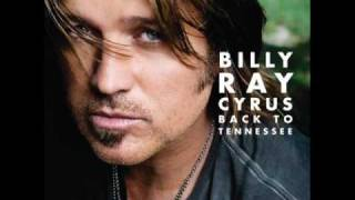 Watch Billy Ray Cyrus Hes Mine video