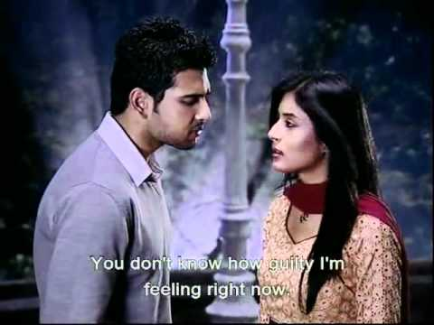 Kitani Mohabbat Hai♥ Episode - 52 || April 13, 2009 video