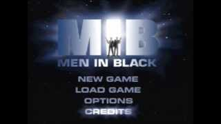 download lagu Let's Play Men In Black Ps1 Part 1 gratis