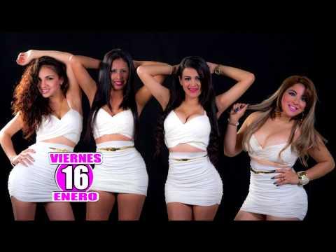 VIERNES 16 ENERO - Las Cucardas Night Club