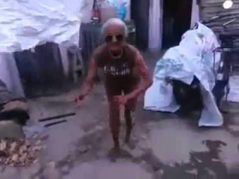 Lak Jawani Weight Kudi Da 47 Weight Kudi Da  ( funny dance )