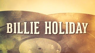 Billie Holiday et Lester Young, Vol. 1 « Les idoles du Jazz » (Album complet)