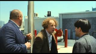 The Three Stooges - Trailer