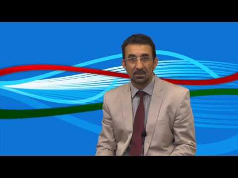 Prezident Prorabdan Da Hesabat Istəməyə çəkinirmiş / AzS Bölüm #402