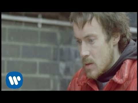 Damien Rice - 9 Crimes(OST Шрек 3)