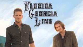Download Lagu Florida Georgia Line - Get Your Shine On Gratis STAFABAND