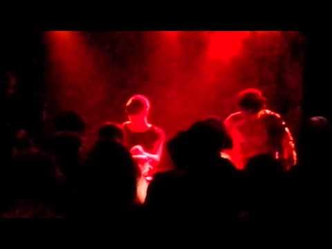 General Hydrophonick - Bass Culture #2