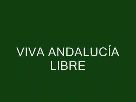 Andalucía es de cine I