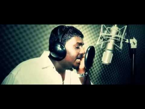 Tamil Hits Song Malaysia video