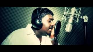 Tamil hits song Malaysia