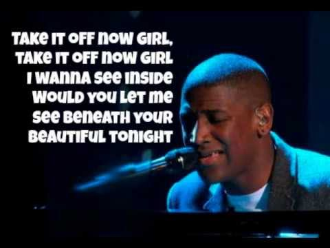 Labrinth Beneath your beautiful Feat. Emeli Sande With Lyrics