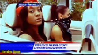 Gro Memphis Police Officer Fired For Making Girl Kidnap Video