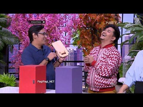 download lagu Jokes Receh Talenan Ala Andre, Hesti, Dan Indra Bekti gratis