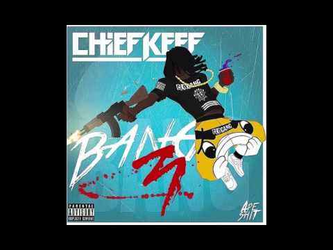 Sosa - Faneto Prod By. Chief Keef video