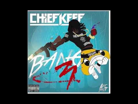 Sosa  Faneto Prod  Chief Keef