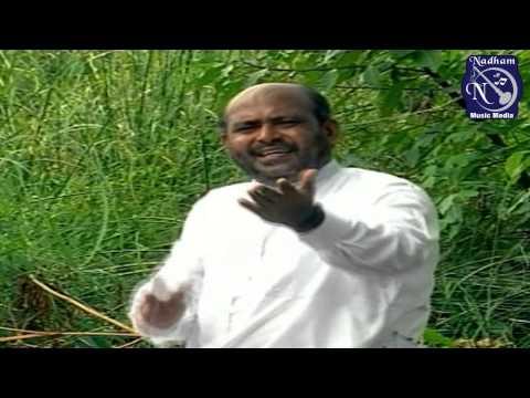 Kalangathe Magane- Jebathotta Jeyageethangal -  Fr. S. J. Berchmans video