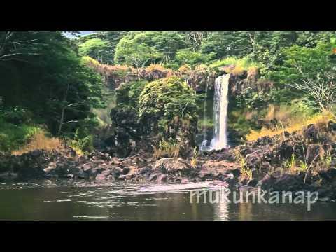 Ar Rahman's Flute Bgm Mix video