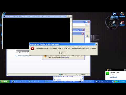 Norton Internet Security 2014 BETA (Default settings) - Test with more links