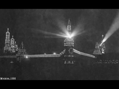 Электричество в России до 1917: Стиральные машины, фены и тд