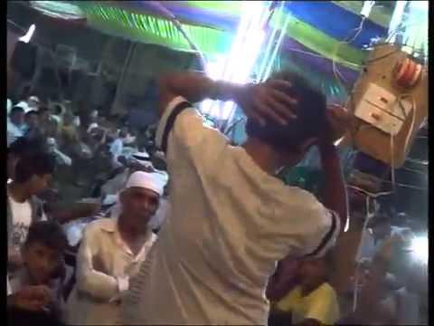 أحلى رقص ورع في اليمن / ابوريان thumbnail
