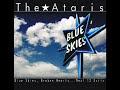 The Ataris- I Won't Spend [video]