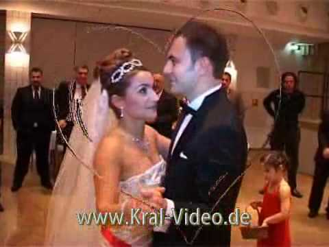 wwwKral-Videode Dilek & Elvir D�g�n 2