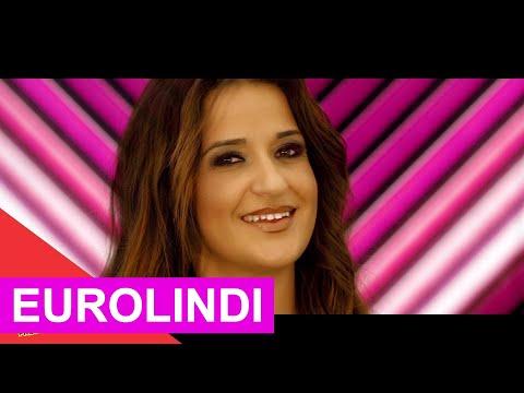 Viola Ft Eltoni - Te Dua (official Video) 2014 video