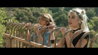 Satanic 2017 FRENCH BDRip Film complet horreur