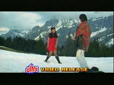 Ddlj Songs Dosti video