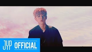 DAY6 I Smile Teaser Video Jae