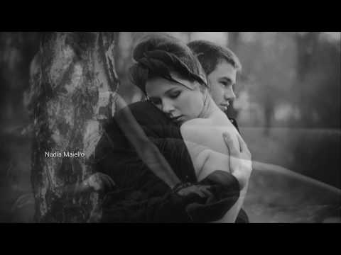 Tears From My Eyes (Original Mix)