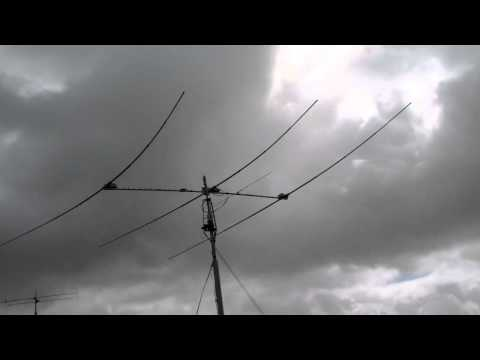 SteppIR & Other Dancing Antennas